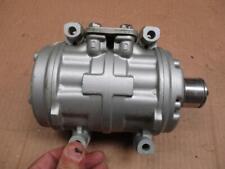 84-86 Toyota 4 Runner DENSO 9604729-232 A/C Compressor Remanufactured #11