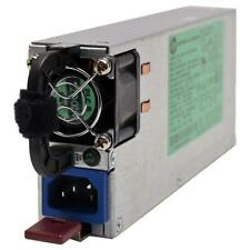 HP DPS-1200SB A Power Supply PN 643956-101 HSTNS-PD30 1200Watt 200-240V DL580 G8