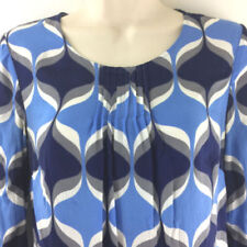 30a0b165cb6f9b Boden Viscose Tops   Blouses for Women for sale