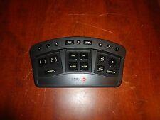 Agfa, Original Impax Keyboard, Model#504Ru00, Used