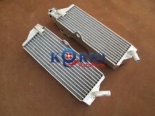 Enfriador Radiador Radiator HUSQVARNA TE310 2009 2010 09 10