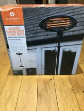 Electric Patio Heater , Fast Delivery🚚💨