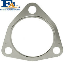 VW Caddy Fox Golf Polo Multivan Transporter Exhaust Downpipe Gasket 6Q0253115A*