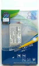 NEW Sony PSP GO Rechargeable BATTERY PSP-N100 N1000 N1001 930mAh LIP1412 replace