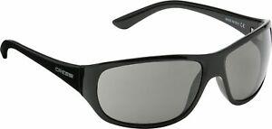 UWFUN24: Cressi Sonnenbrille HERITAGE