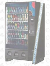 Led Kit for Dixie Narco 5591, 2145, 2045 bottle drop vending machines