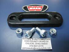 Warn 28930 Hawse Fairlead Replacement ATV Quad XT RT 25 30 2.5 3.0 Series Winch