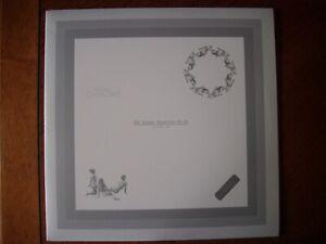 piano overlord the singles collection 2 x lp gatefold vinyl aka scott heron 2005