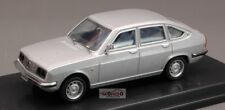 Lancia Beta Berlina 1972 Grigo Met. Pego 1:43 Pg1026 Modellino