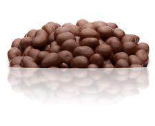 chocolat au lait avec erdnussherz (1 x 5kg en PACK STOCK )