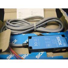 Photoelectric Sensor WT182P132 Sick WT18-2P132