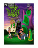 Day of the Tentacle Remastered STEAM PC Download Key Code Global [Blitzversand]