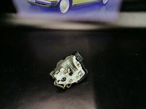 Mercedes W123 Rear Right  Side Door Latch Lock