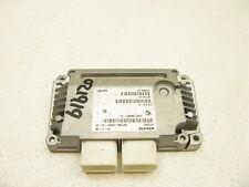07-12 BMW E90 E60 528 535 328 ATC300 TRANSFER CASE CONTROL BOX UNIT ECU 021919