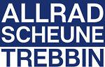AllradScheune Trebbin