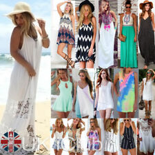 Petite Floral Sleeveless Jumpsuits & Playsuits for Women