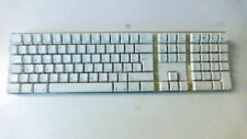 Apple Model A1016 Wireless Tastatur Keyboard Bluetooth Tastatur