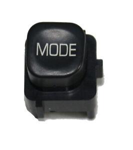 "1997 - 2004 Corvette Climate Control Button Off ""Off"" / Stop C5 NEW"