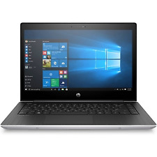 HP 2yz78ut#aba Thin Client Notebook Mt21 Mobile 3412492 3865u