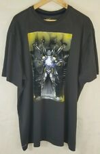 Nike Dri Fit Nba Basketball Kevin Durant Kd35 T-Shirt Mens Size Xxxl