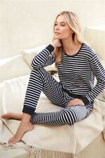 Cotton Everyday Striped NEXT Nightwear for Women