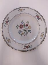 Royal Doulton plato de porcelana fine china cm 20 Kingswood