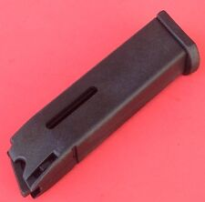 Advantage Arms MAGAZINE 22LR 10 shot Polymer for Springfield XDM Conversion