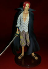 SUPER ONE PIECE STYLING MARINE FORD SHANKS Figur