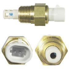 Air Charged Temperature Sensor  Airtex  5S1007