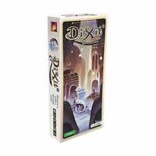 Dixit Expansion 7 - Revelations