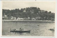 Foto Hamburg-NAVE/boot 1939 (l208)