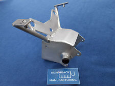 YAMAHA R6 (2006 - 2007) RACE FAIRING BRACKET TRACK DAY