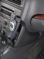 KUDA CELL PHONE IPHONE BLACKBERRY IPOD GPS SIRIUS XM RADIO MOUNT VOLVO V70 01-10
