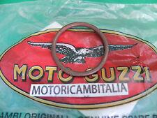 MOTO GUZZI 125 SPORT STORNELLO GUARNIZIONE SCARICO MARMITTA GASKET 90718325