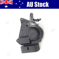 1*69120-42080 Front Left Power Door Lock Actuator  For Toyota RAV4 2000-2005 New
