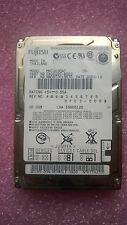 "Fujitsu MHT2030AT 30GB 2.5"" IDE HD"
