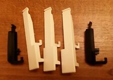 Casio CZ101 parts - keys