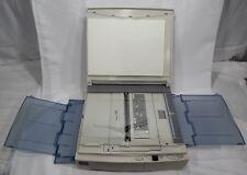 Canon portable Personal Copier PC 428 LOCAL PICK ONLY ARIZONA - TF
