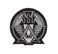 Stargate-Sammlerobjekte