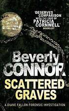Scattered Graves,,New Book mon0000088952