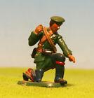 """1993 REINIKKA LEAD FIGURE """"ROGERS RANGERS"""" BRITISH ARMY - SOLDIER KNEELING🔥"""