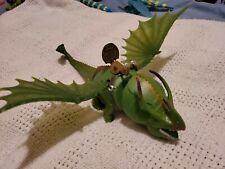 Skullcrusher Power Dragon DreamWorks 2014 How to Train Your Dragon 2