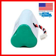 Ls4278 Ds6878 Symbol Motorola Scanner Barcode Battery 82-67705-01
