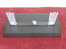 Sharp LC-70LE650U TV Stand legs w/ Screws; KD822WJ3, 14324A, 14407A