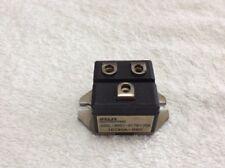 Refurbished Fuji Electric Power Module, Part: A50L-0001-0179/30A, 1DI30A-060