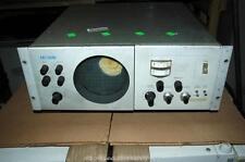 Vintage EAI Quad Quadrupole 1100A Mass Spectrometer Control Controller