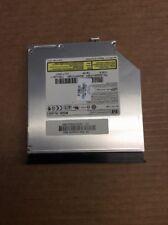 HP Pavilion DV6000 DVD-RW DRIVE 431410-001