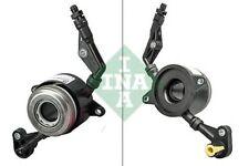 Cuscinetto idraulico Frizione LuK 510003510 CHRYSLER MERCEDES VW