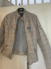 cavallo jacket