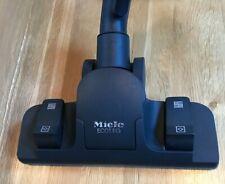 Genuine Miele ECOTEQ Vacuum Cleaner Head Brush For Laminate Flooring